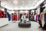 Elegant Women's Fashion Boutique in Dream...Business For Sale