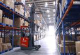 Warehousing 3PL Logistics & Distribution... Business For Sale