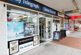 Budgewoi Newsagency-Central Coast NSW-Lotto-Lottery-Sports...Business For Sale