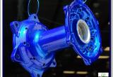POWDER COATING BUSINESS for SALE - $580kBusiness For Sale