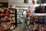 Toys & Gifts Shop BusinessBusiness For Sale