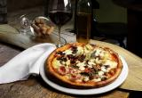 Pictureque Pizzeria Resto located in Sydney's...Business For Sale