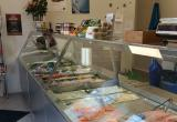 High Turnover Profitable Fresh Seafood (6223)... Business For Sale