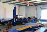 Tyres, automotive, Niche services Toowoomba...Business For Sale