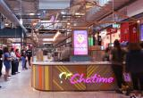 Chatime Sydney Airport *NEW STORE* Franchise...Business For Sale