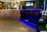 Geelong's Premier Bar & Lounge for Sale!Business For Sale