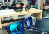 Boutique Sunglasses and Accessories Business For Sale