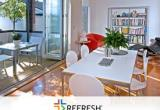 Refresh Renovations Franchise -BrisbaneBusiness For Sale