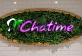 Chatime Robina S/C, QLD - 2nd BIGGEST S/C...Business For Sale