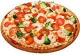 Pizza / kebabs takeaway for sale Gold Coast...Business For Sale