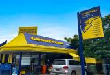 Goodyear Autocare Whitsundays -Tyre Shop... Business For Sale