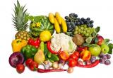 Vegetable and Fruits business Business For Sale
