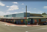 Country WA Supermarket with News and Lottery...Business For Sale