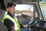Driver/Operator Training business North West...Business For Sale
