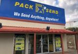PACK & SEND - Franchise - Lonsdale Business For Sale