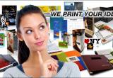 PRINTING BUSINESS IN PERTHS BEST COMMERCIAL...Business For Sale