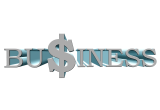 Earn $100,000+ for 2 1/2 Days Work!!Business For Sale
