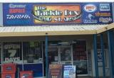 Fishing Tackle StoreBusiness For Sale