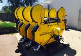 FARMAG Machinery AustraliaBusiness For Sale