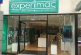 Experimac- Next Tech Industry-Franchise-Canberra...Business For Sale