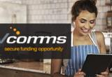 Vcomms-Ideal Passive Income Purchase & rent...Business For Sale