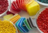 Plastic Injection Moulding & Engineering... Business For Sale