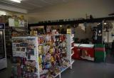 SUPERMARKET/CAFE/FREEHOLD PROPERTYBusiness For Sale