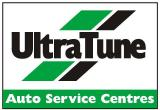 ULTRA TUNE CAR SERVICE FRANCHISE - GERALDTON...Business For Sale