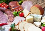 Highly Profitable Continental Deli Food Wholesale...Business For Sale