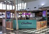 Chatime Canberra, ACT *NEW STORES* Franchises...Business For Sale