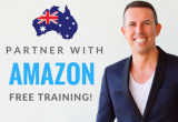AMAZON AUSTRALIA Is Coming Don't Miss This...Business For Sale