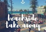 BEACHSIDE!!! MANLY TAKE AWAYBusiness For Sale