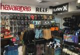 Surf Retail Shop Business For Sale