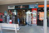 SUBURBAN NEWSAGENCY IN GROWTH CORRIDOR FOR... Business For Sale