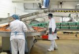 FOOD MANUFACTURE SE QLD Returning 19.53%...Business For Sale