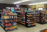 CBD Convenience Store Business Business For Sale
