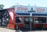 Bitchin Kitchin Cafe & Catering in Townsville...Business For Sale