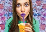 Chatime - Hurstville Westfield NSW - New...Business For Sale