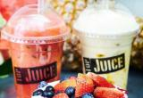 Top Juice - Juice Bar - Takeaway Food - Franchise... Business For Sale