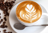 Joondalup Cafe great profitabilityBusiness For Sale