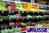 QLD Coastal SPAR Supermarket with Post Office...Business For Sale