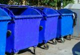 Perth Waste Container Hygiene Business (6090)...Business For Sale
