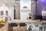 Aussie Franchise - Tullamarine Business For Sale