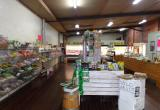 Gympie's Organic & Natural Food StoreBusiness For Sale