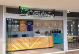 Chatime - Marion Westfield, SA - Existing...Business For Sale