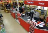 Total Tools Franchise Now Available -North...Business For Sale