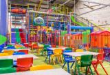 Play Centre with Cafe Business at South East...Business For Sale