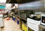 Lo'Anas Cafe, Snack Bar & Coffee Shop - Townsville...Business For Sale