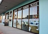 Busy South Coast Retail Flooring Business...Business For Sale
