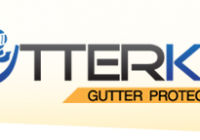 Gutter Knight Franchise -Gutter Protection-Bendigo...Business For Sale